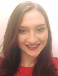 Jessica is an Admissions tutor in Nottingham