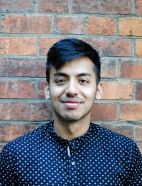 Akash is an Oxbridge Admissions  tutor in Somerset