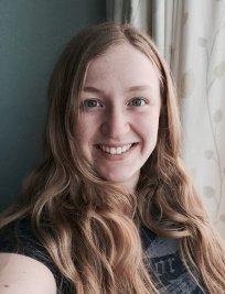 Amy is a private Music tutor in Wokingham