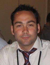 Stuart is a private Maths tutor in Portsmouth